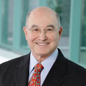Profile Image of Dr. Steven Herman