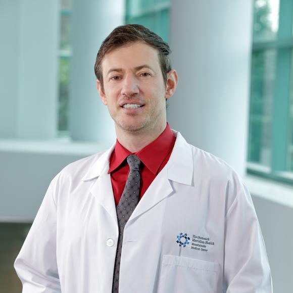 Profile Image of Dr. Oleg Shulik