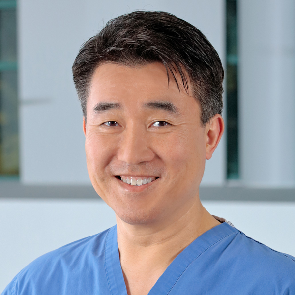 Profile Image of Dr. Charles Oh