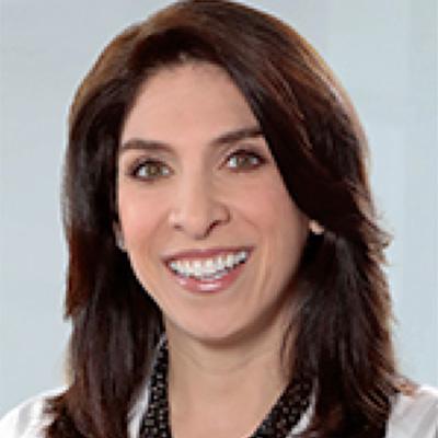 Profile Image of Dr. Juhayna Davis