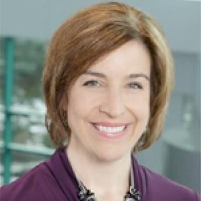 Katharine Palla, D.O.