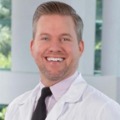 Peter Woroch, M.D.