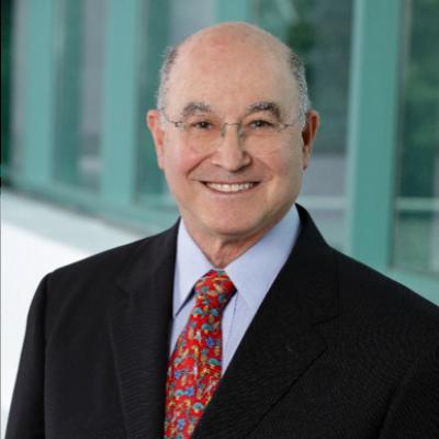 Steven Herman, MD