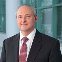 Matthew S. Coons, M.D., FACS