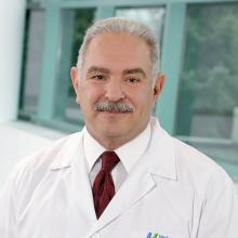 Robert Montemurro, M.D.
