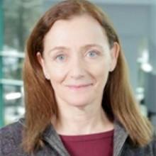 Maris Davis, M.D.