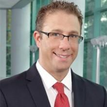 Michael L. Molinaro, M.D.